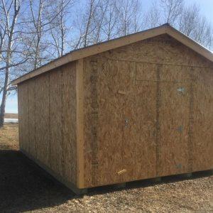 basic-sheds