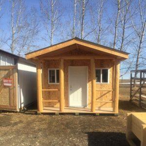 custom-sheds