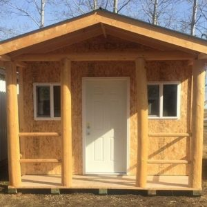 custom-sheds - Copy_1280x804
