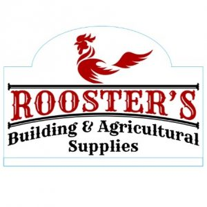 Home Rooster S Building Amp Agricultural Supplies